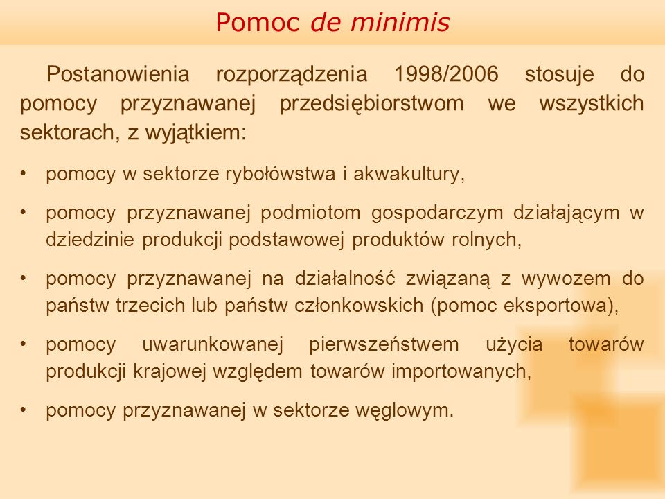 Postępowanie przed Prezesem UOKiK Art.12 ust.