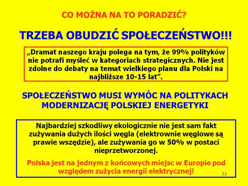 32 PRZYKŁAD KŁAMSTW Artykuł Zbigniewa Bartusia Kurek bezpieczeństwa, zamieszczony w Dzienniku Polskim 2 grudnia 2005 roku i przekonywujący do inwestow