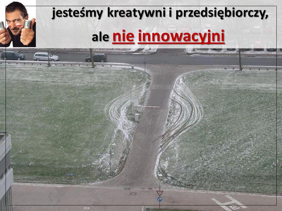 Dziękuję Klaster LifeScience Kraków Kazimierz Murzyn Jedyny klaster life science na świecie