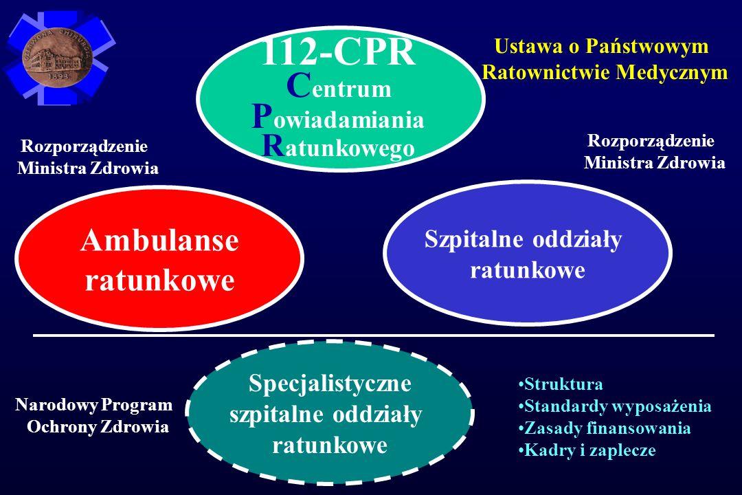 Kraków, pow.Kraków, pow.