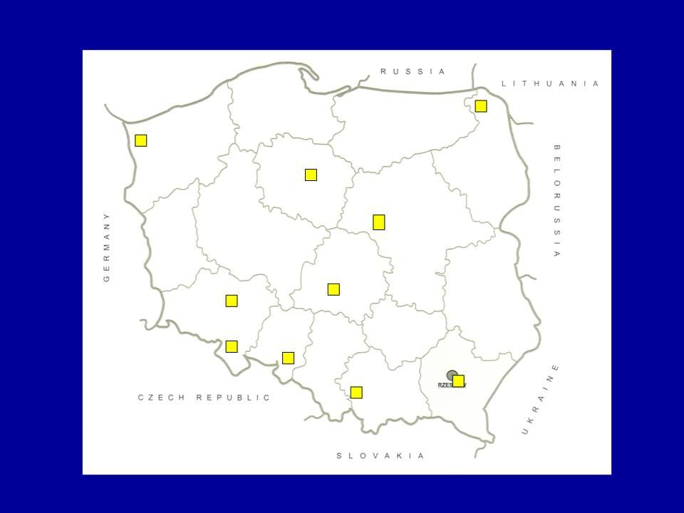 OBSZAR A – działki stanowiące część zrestrukturyzowanego Lotniska w obrębie 3.