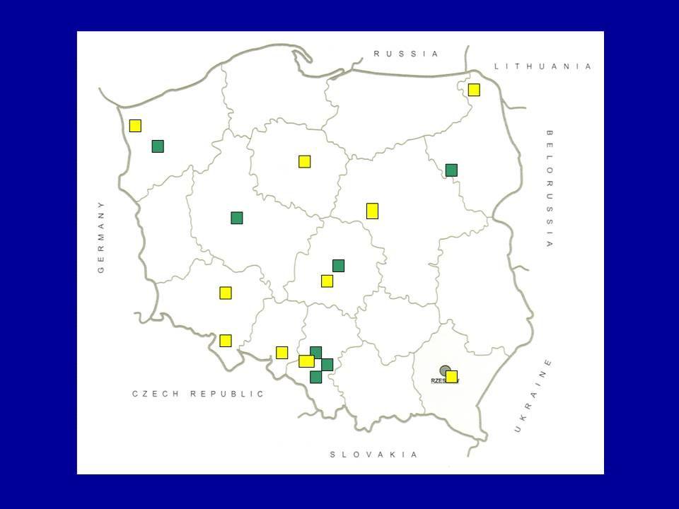 LP.NAZWA WNIOSKODAWCY NAZWA PROJEKTU 1 Agencja Rozwoju Regionalnego MARR S.A.
