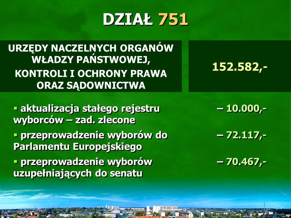 Promocja miasta Mielca w 2004 roku Udział w ogólnopolskich konkursach – 24.335,- i akcjach promocyjnych, w tym: Gmina Fair Play 2004 Współpraca międzynarodowa– 24.335,- Obsługa miejskiej strony– 13.098,- internetowej Dokumentacja fotograficzna– 7.833,- z życia miasta Szczegółowe sprawozdanie znajduje się w Biurze Rady Miejskiej Udział w ogólnopolskich konkursach – 24.335,- i akcjach promocyjnych, w tym: Gmina Fair Play 2004 Współpraca międzynarodowa– 24.335,- Obsługa miejskiej strony– 13.098,- internetowej Dokumentacja fotograficzna– 7.833,- z życia miasta Szczegółowe sprawozdanie znajduje się w Biurze Rady Miejskiej