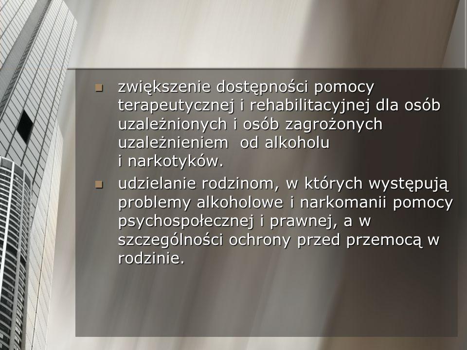 LP.Zadania do realizacji Koszt V. DZIAŁALNOŚĆ INFORMACYJNA – KOSZTY ADMINISTRACYJNE 1.