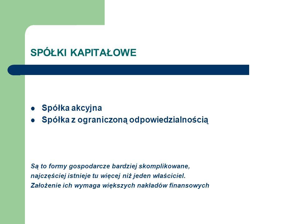 ZAKŁAD UBEZPIECZEŃ SPOŁECZNYCH Ulga dla rozpoczynających działalność Gospodarczą: osoby, które założyły firmę po 24 sierpnia 2005 r.