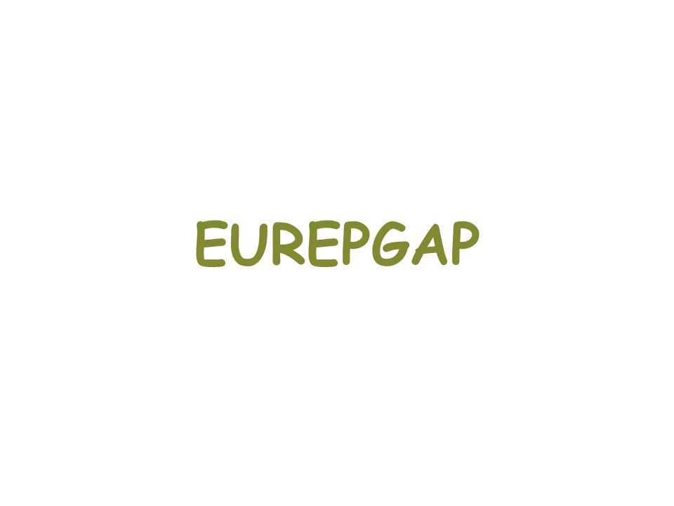 EUREPGAP