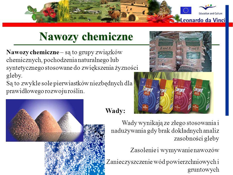 Najważniejsze efekty działania pestycydów na zdrowie to: upośledzenie centralnego układu nerwowego dermatozy, oparzenia i inne choroby skórne choroby
