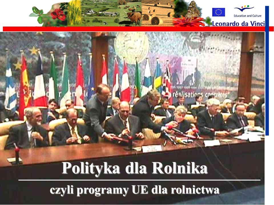 ... Na szczęście wciąż jesteśmy krajem dziewiczym pod względem ulepszania żywności. – Polskie płody rolne mają lepszą wartość biologiczną niż produkty