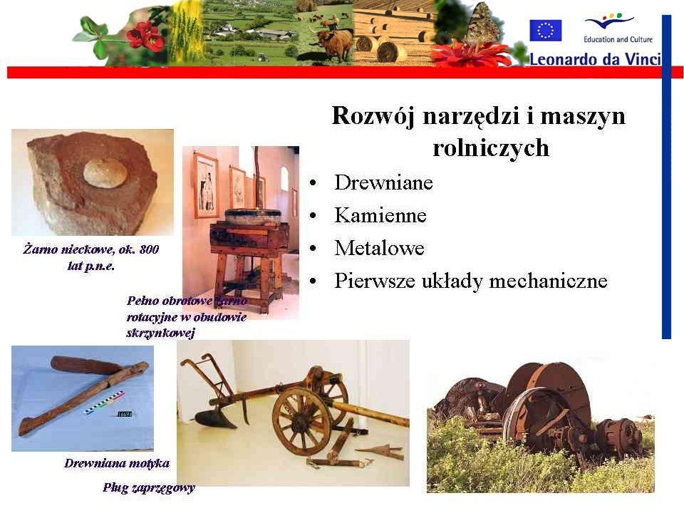 Monokultury Monokultura - system rolniczy polegający na wieloletnim uprawianiu na tym samym obszarze roślin jednego gatunku, roślin pokarmowych np.