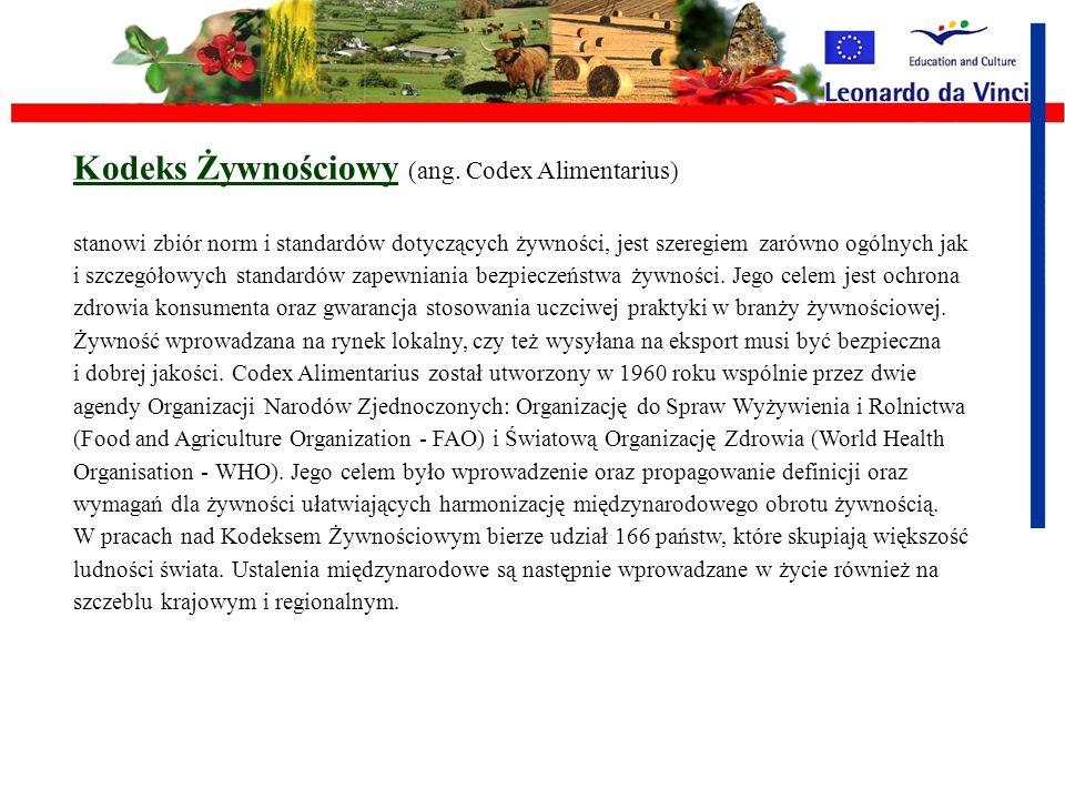 NATURA 2000 spójny system obszarów chronionych na całym terytorium Wspólnoty Europejskiej, określany mianem europejskiej sieci ekologicznej, która zap