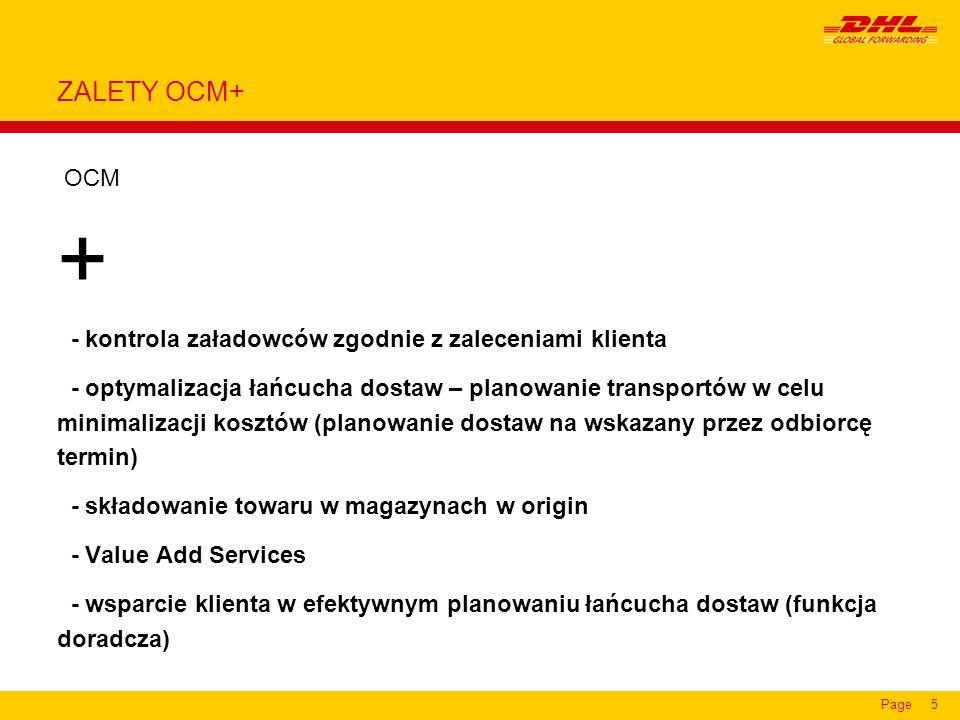 Page26 n Przykład PDF RAPORT STATUSU KONTENERÓW (cz. 1)