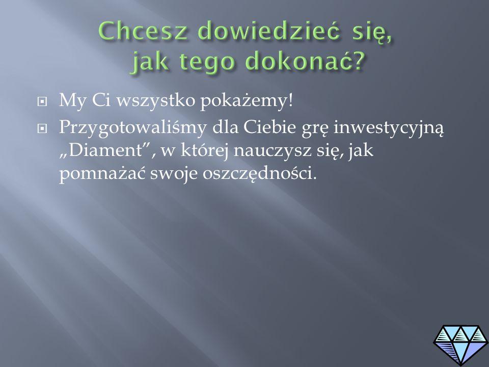 AKCJE FIRMY EUKLIDES S.A.