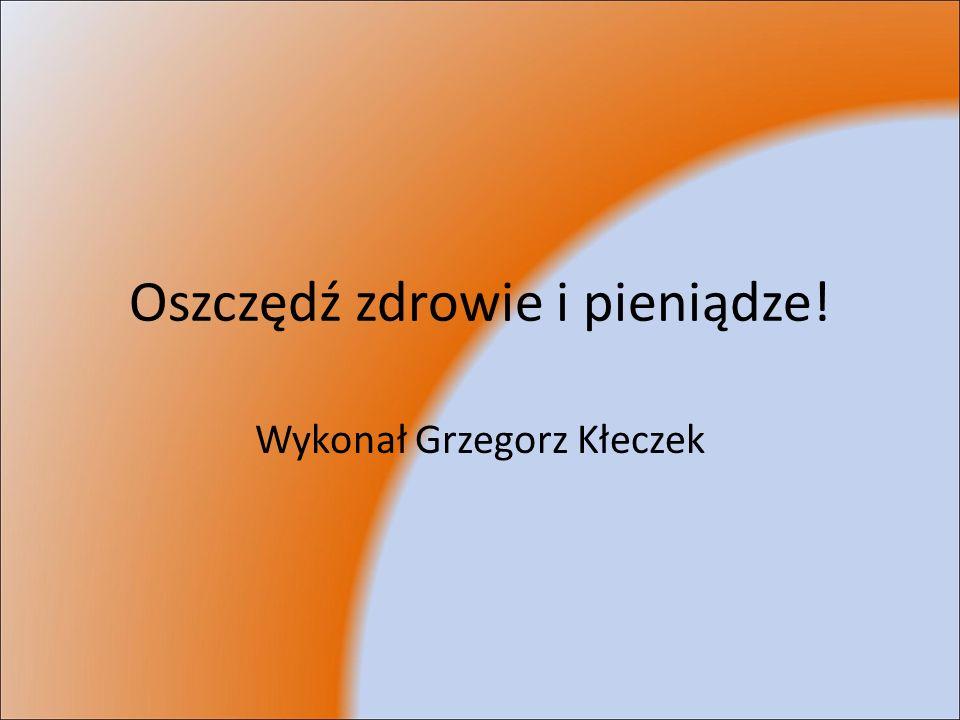 Inne sposoby zysku Są także inne sposoby, by Staszek mógł pomnożyć swoje oszczędności, jednak wiążą się one z pewnym ryzykiem.