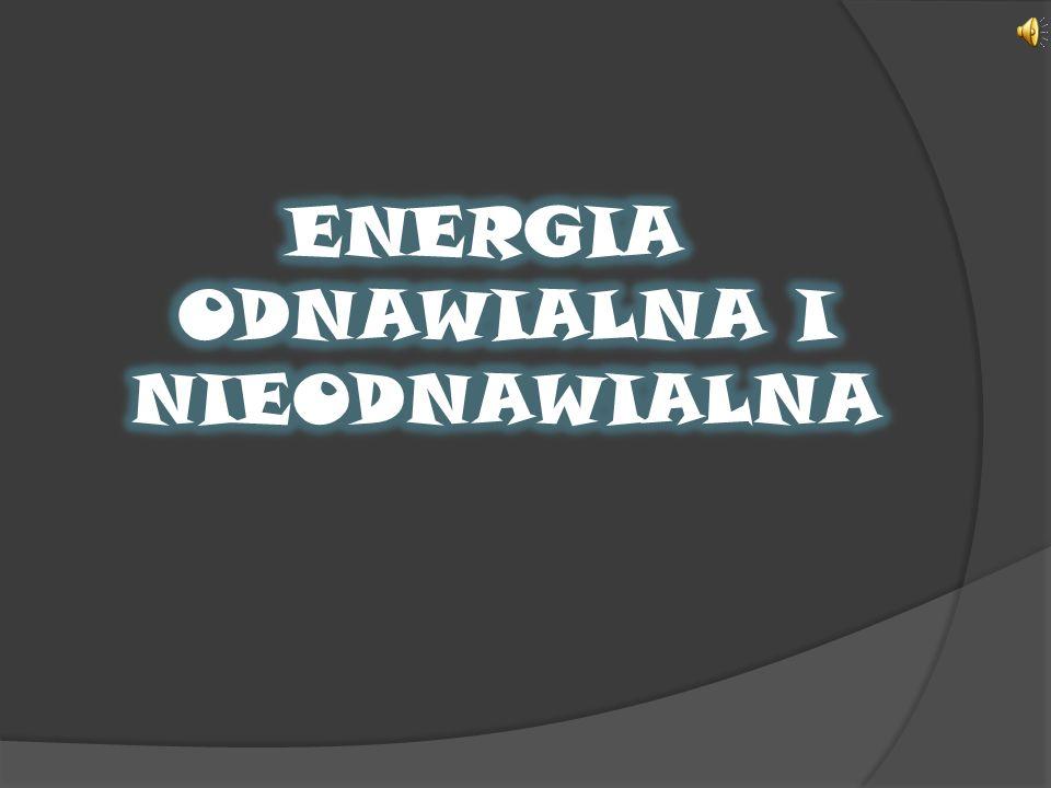 1) Zasoby naturalne 2) Wady i zalety energii odnawialnej 3) Wady i zalety energii nieodnawialnej 4) Europejska wspólnota węgla i stali 5) Integracja Europejska 6) Efekt cieplarniany 7) Skutki efektu cieplarnianego 8) Handel zanieczyszczeniami 9) Proces legislacyjny