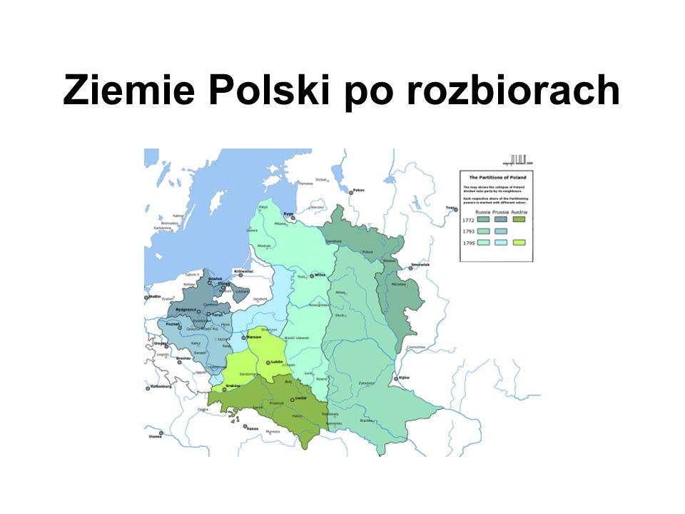 Powstanie listopadowe – polskie powstanie narodowe przeciw Rosji, które wybuchło 29listopada1830 roku, a zakończyło się 21 października 1831 roku.