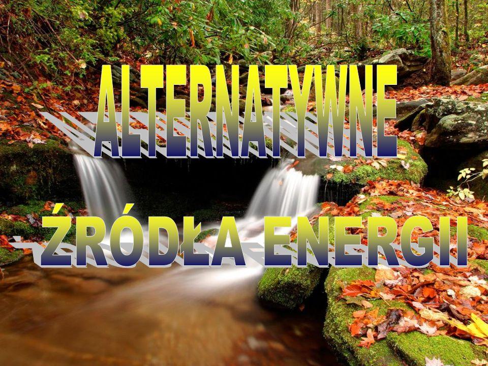 *Elektrownia wiatrowa (czyli wiatrak) to sposób na darmową energię poprzez zmniejszenie opłat ponoszonych na opał, ogrzewanie, prąd itd.