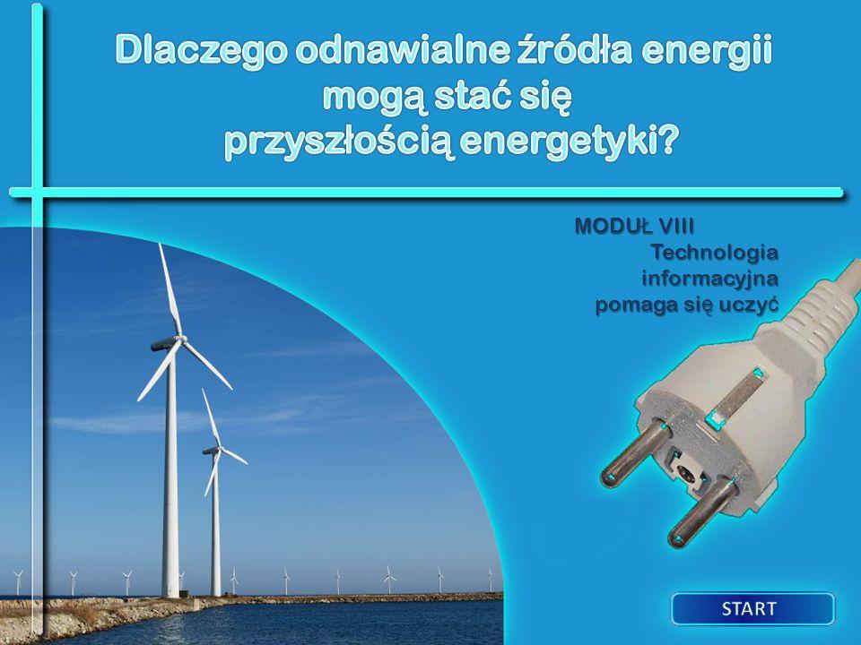 Biogaz produkuje się sam - stąd nazwa gaz wysypiskowy.