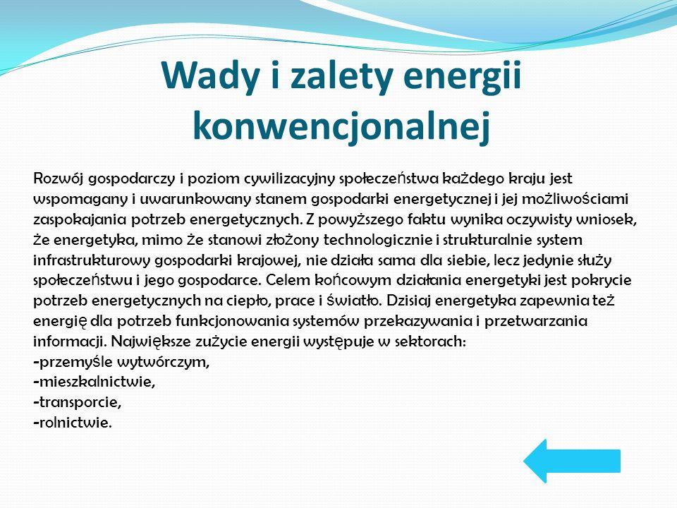 Elektrownia jądrowa Elektrownia j ą drowa - wielki obiekt przemysłowo- energetyczny (elektrownia cieplna) wytwarzaj ą cy energi ę elektryczn ą poprzez wykorzystanie energii pochodz ą cej z rozszczepienia j ą der atomów, której ciepło, do uzyskiwania pary, jest otrzymywane z reaktora j ą drowego.