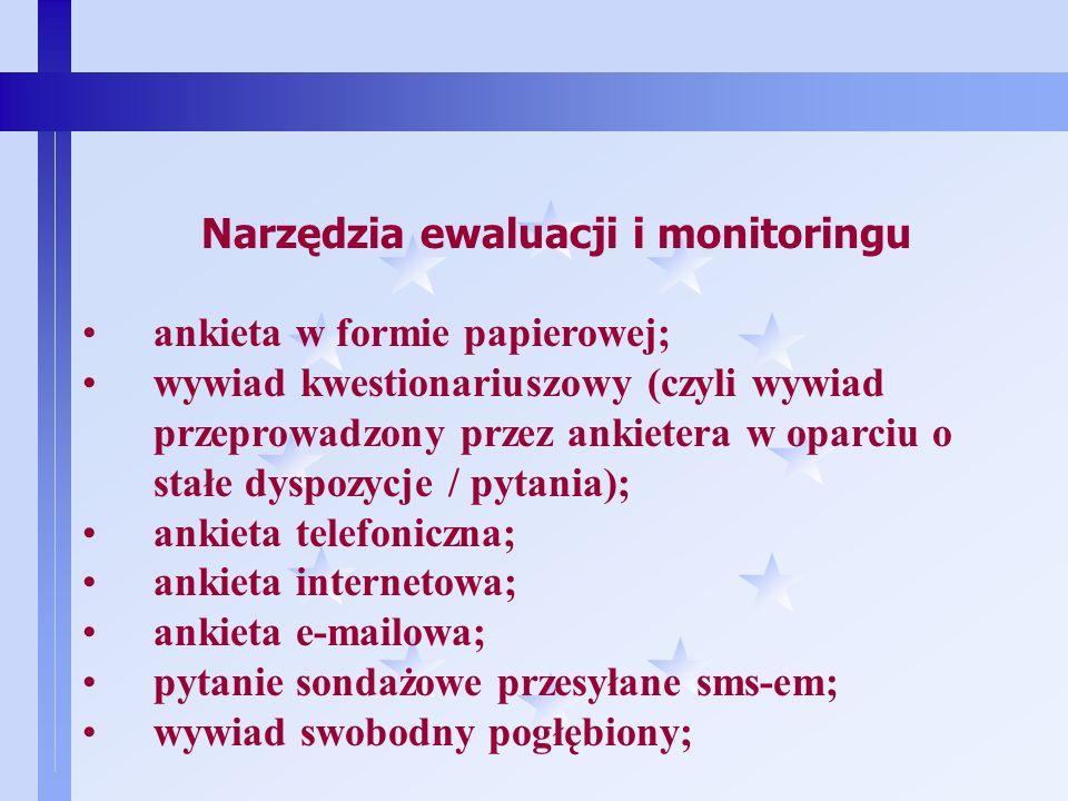 10 Podejście metodologiczne ilościowe, jakościowe.