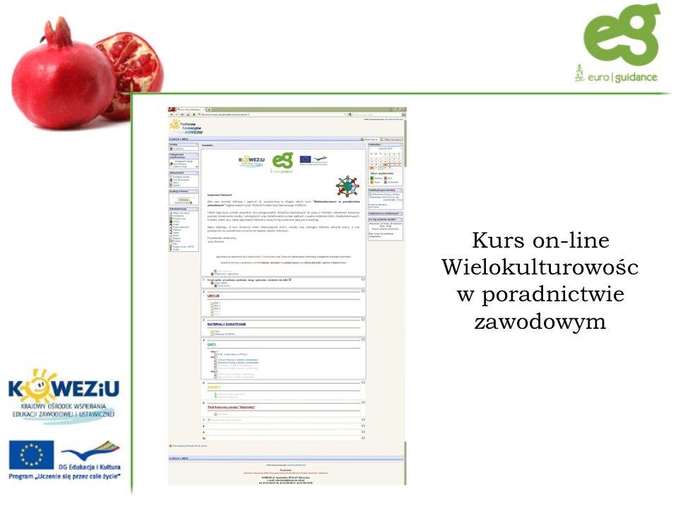 Euroguidance WWW