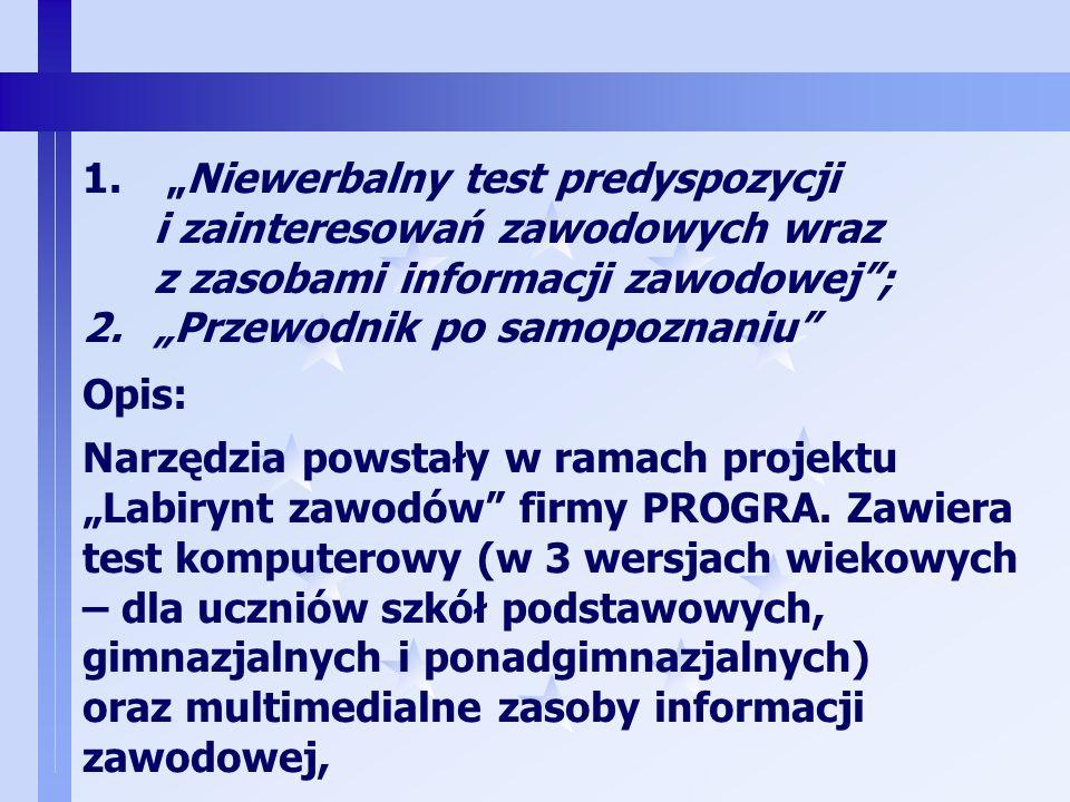 3 B) Warszawa 26 maja 2011r.: 1. panel informacyjny Wzbogacanie warsztatu pracy członków SDSiZ RP, 2. przekazanie uczestnikom konferencji pakietu narz