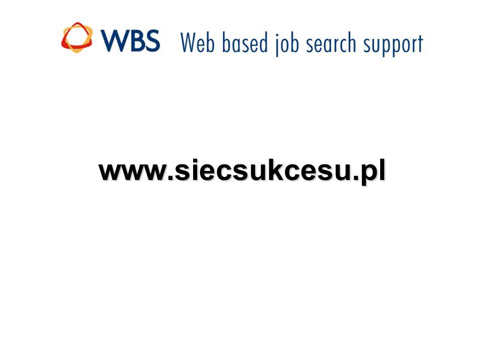 www.siecsukcesu.pl