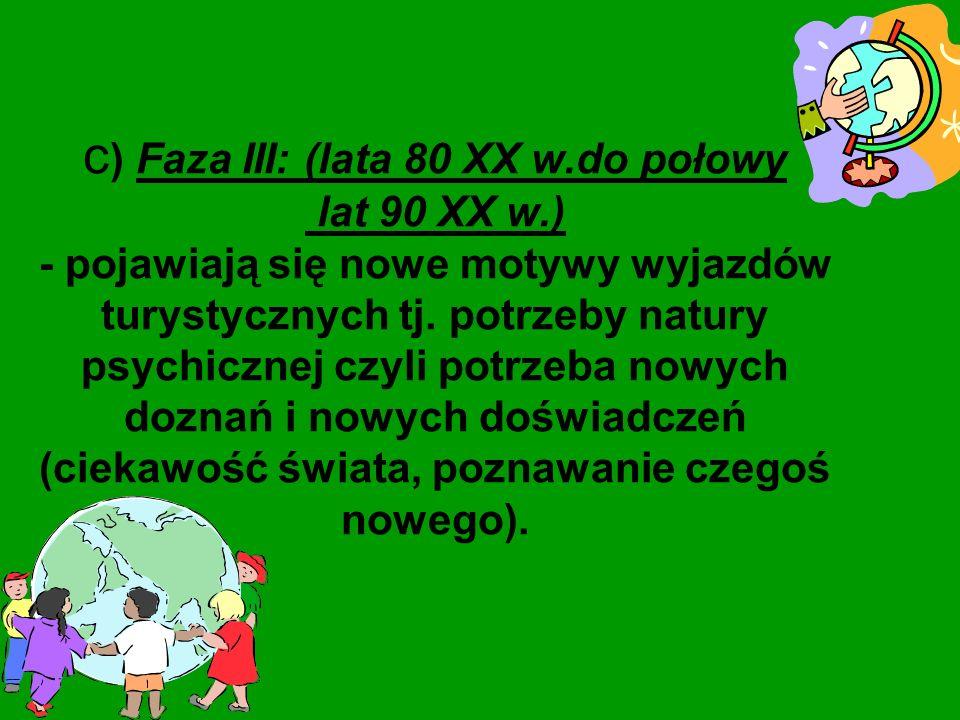 Ponad 150 lat tradycji koloni dzieci i m ł odzie ż y!!.