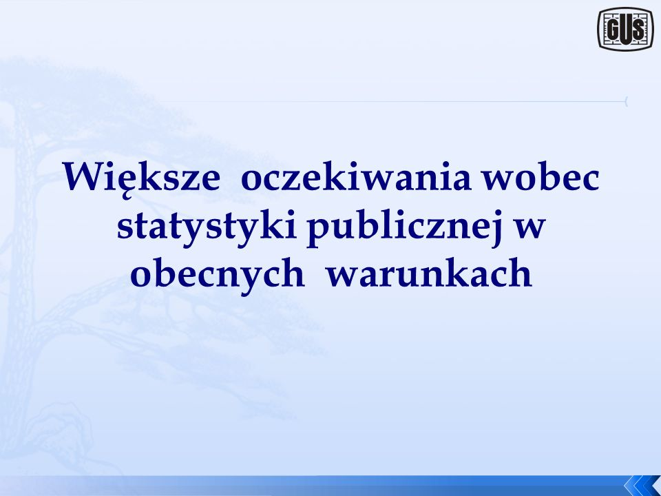 Według definicji ludności faktycznej w dniu 31 marca 2011 roku w Polsce mieszkało ok.