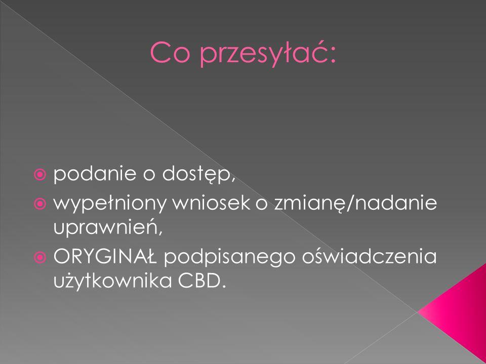 e-mail: arimr_hd@arimr.gov.plarimr_hd@arimr.gov.pl telefon: 22 595 02 50 faks: 22 318 54 21