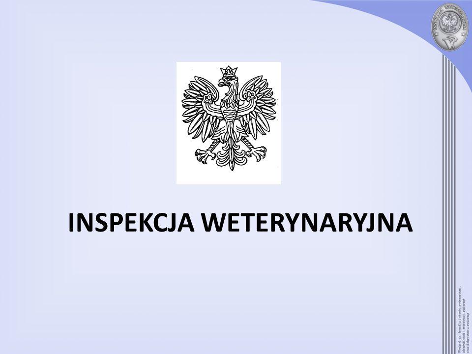 Instrukcja sporządzania sprawozdania z kontroli identyfikacji i rejestracji bydła, świń, owiec i kóz w ramach kontroli wymogów Wzajemnej Zgodności dla powiatowych lekarzy weterynarii.