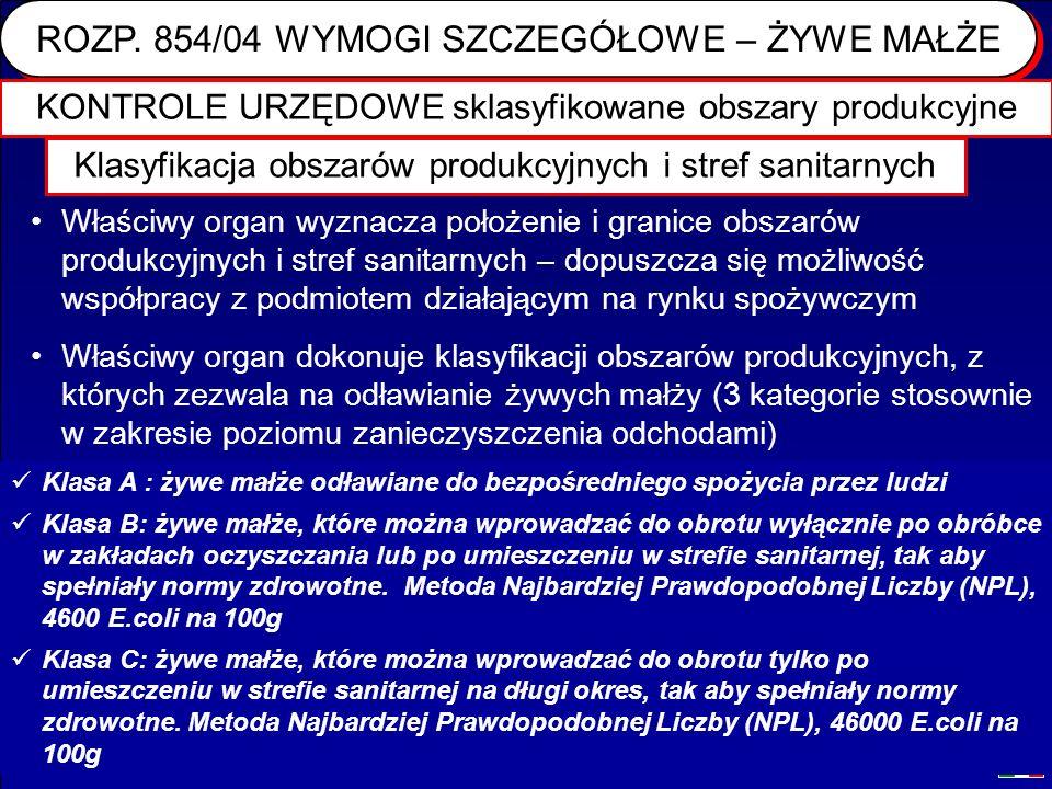Projekt Bliźniaczy Wzmacnianie Administracji Weterynaryjnej - Seminarium wprowadzające dla Inspektorów Weterynarii na temat Pakietu Higienicznego 176