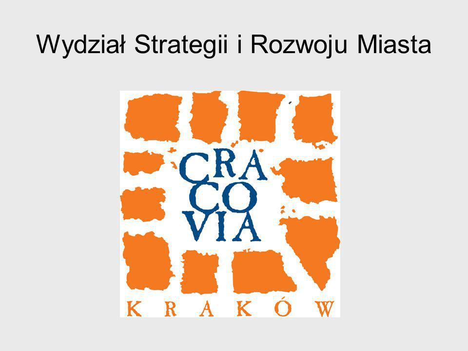 15 stycznia 2008 Działając na rzecz rozwoju gospodarczego miasta poprzez przyciąganie nowych inwestycji, transfer wiedzy i technologii oraz rozwój Krakowa jako ośrodka naukowego i akademickiego, dostrzegając w tym zakresie konieczność współpracy samorządu ze środowiskiem naukowym, strony niniejszego porozumienia postanawiają zintegrować swój potencjał i doświadczenie w celu współpracy przy promocji gospodarczej Krakowa.