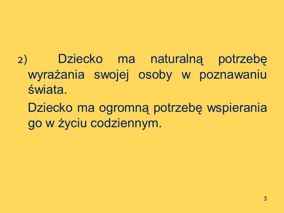 7)WSM swoją działalnością wpisała się w Jarmark Floriański organizowany w dn.13-05-2012r.