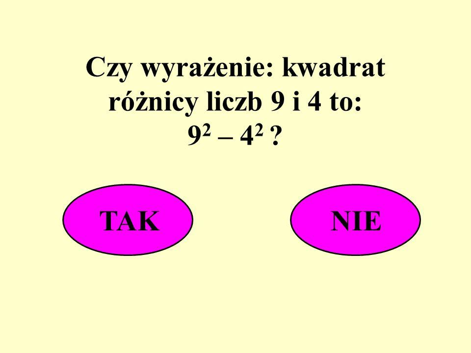 Obwód wielokąta – jest to suma długości wszystkich jego boków a b a a Obwód = 2a +2b Obwód = 4a DALEJ