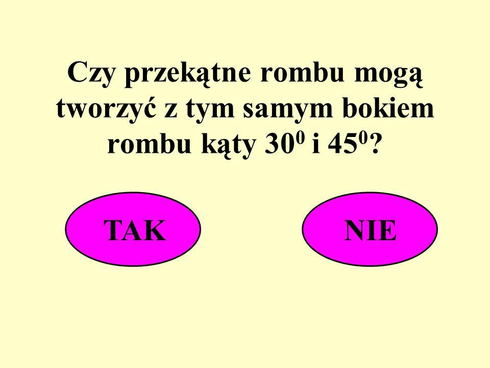 Wyrażenia algebraiczne Wyrażenia algebraiczne czytamy w kolejności odwrotnej do kolejności wykonywania działań. Przykład: 4 + xy jest to suma liczby 4