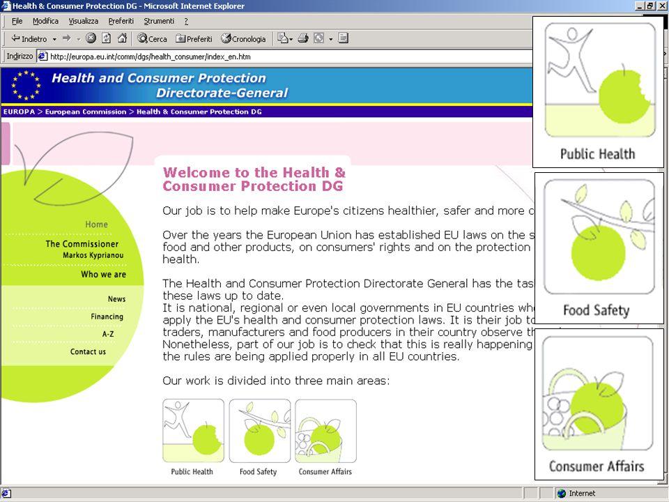 Projekt Bliźniaczy Wzmacnianie Administracji Weterynaryjnej - Seminarium wprowadzające dla Inspektorów Weterynarii na temat Pakietu Higienicznego 17