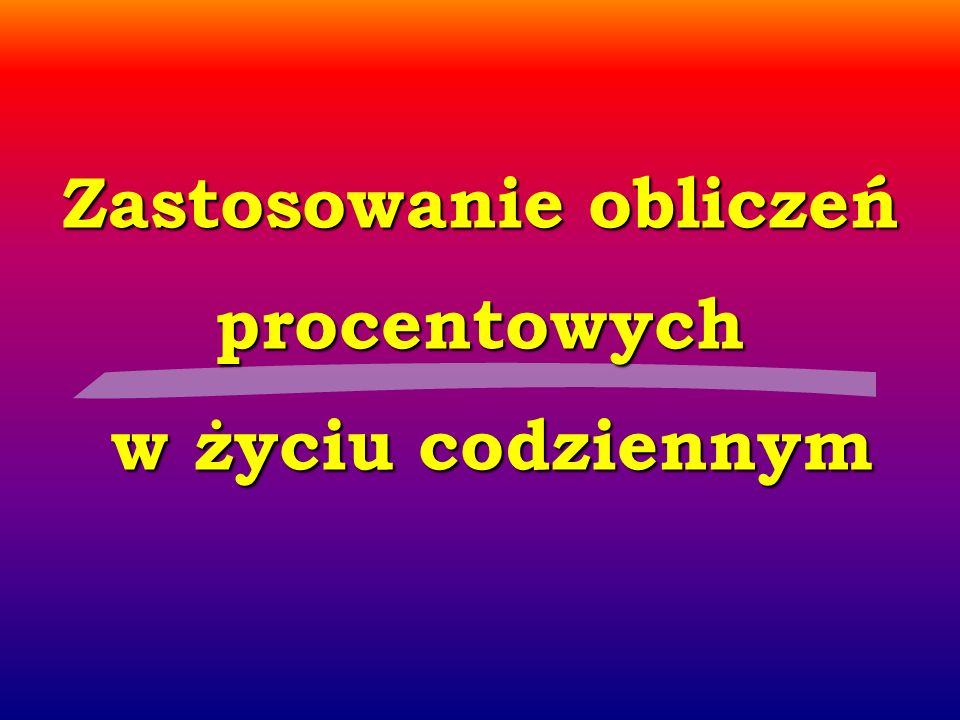Udział narciarzy wyjeżdżających w polskie góry