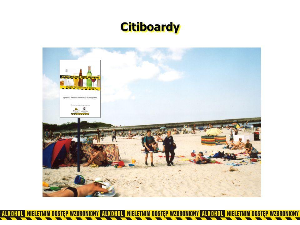 CitiboardyCitiboardy