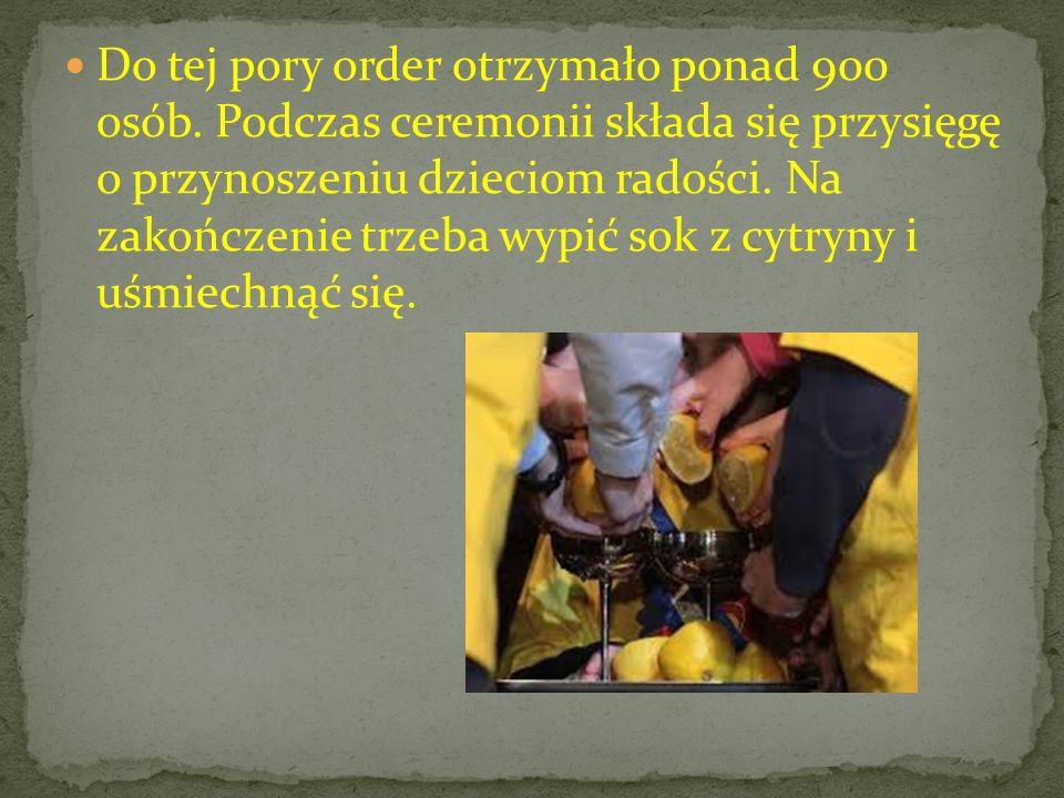 Szwedzka autorka literatury dziecięcej Dzieci z Bullerbyn, Pipii pończoszanka, Dzieci z ulicy Awanturników,