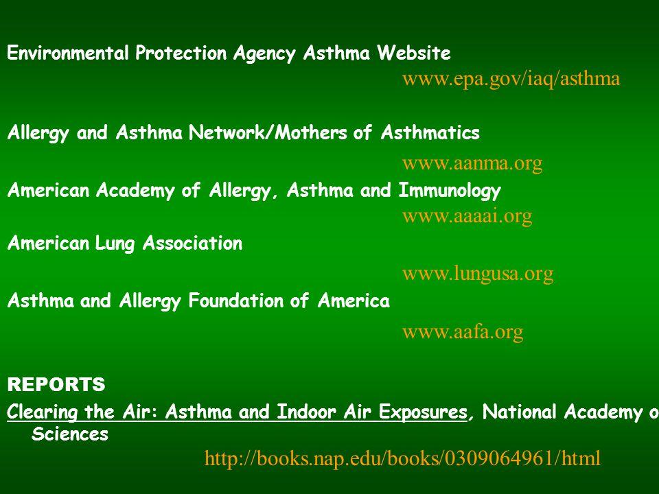 Ok.45 alergenów zawartych w odchodach (średnica 10- 40mcm).