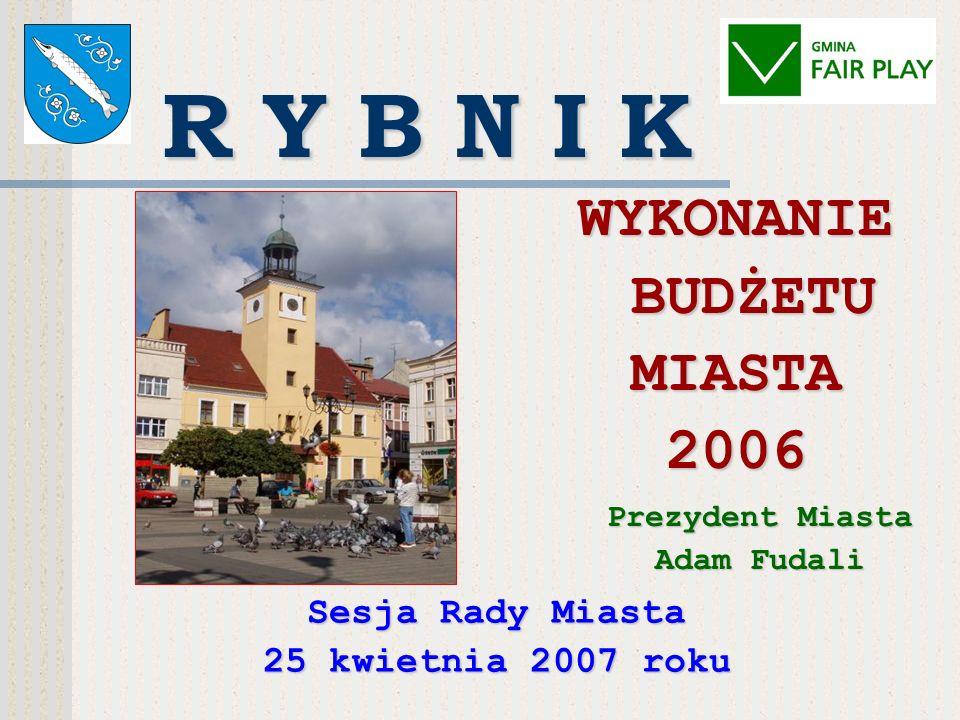 Komisja stwierdziła znaczne zmniejszenia kwot budżetowych w planie w ciągu 2006 roku, w szczególności w zakresie wydatków budżetowych i deficytu budże