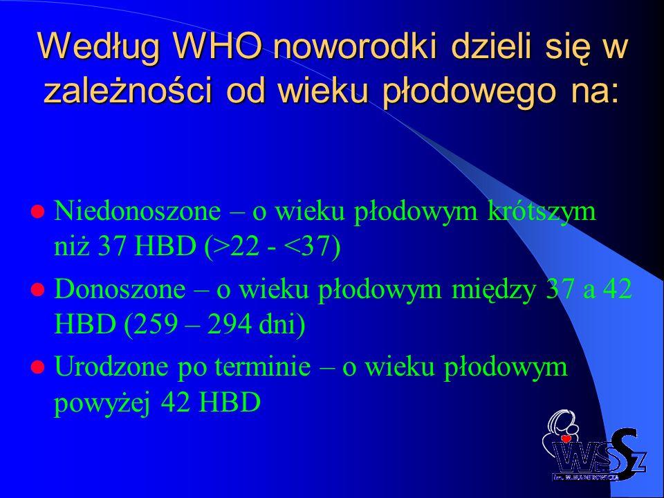 Podwyższony poziom IL-6 z krwi pępowinowej noworodków matek z PROM związany jest z wzrostem ryzyka wystąpienia SIRS, PVL i NEC Goepfert AR, Am J Obstet Gynecol.