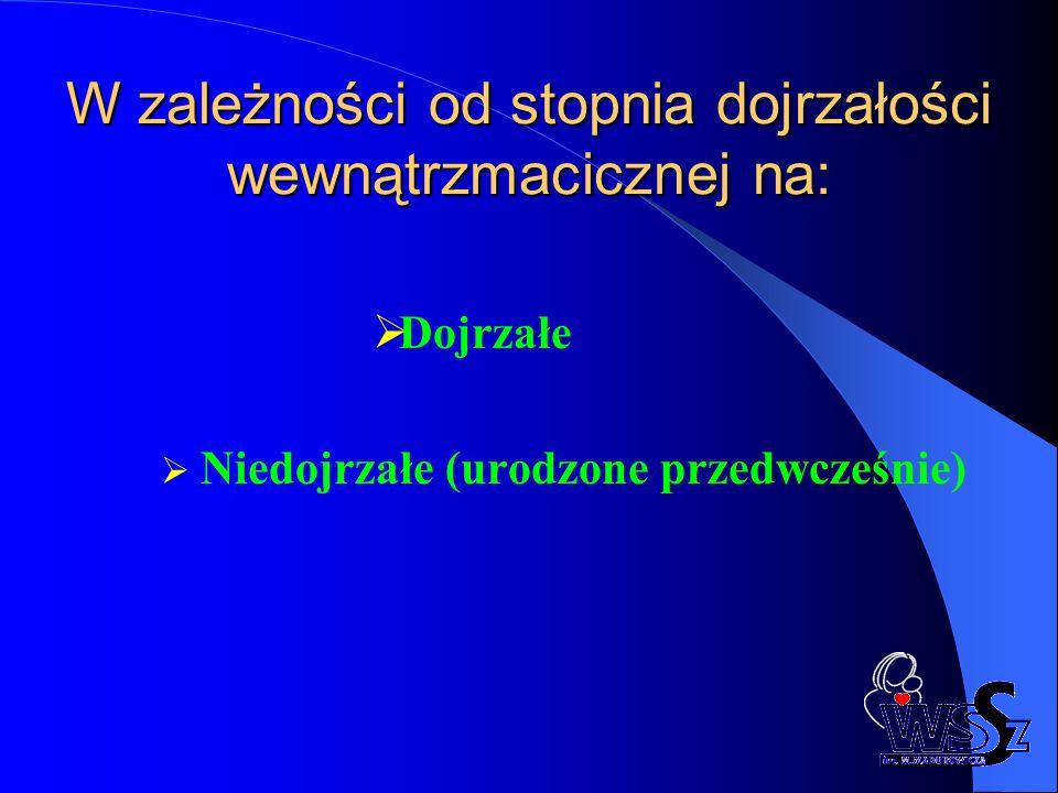SEKWENCJA RESUSCYTACJI A - Airway B - Breathing C - Circulation D - Drugs
