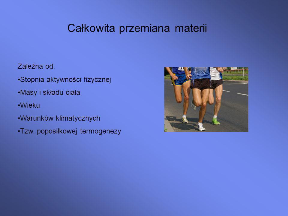 Piśmiennictwo Irena Celejowa: Żywienie w sporcie, Warszawa PZWL 2006, ISBN 978-83-200-3691-6 Dozwolone i niedozwolone wspomaganie zdolności wysiłkowych człowieka.