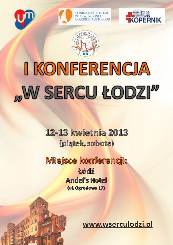 www.wserculodzi.pl