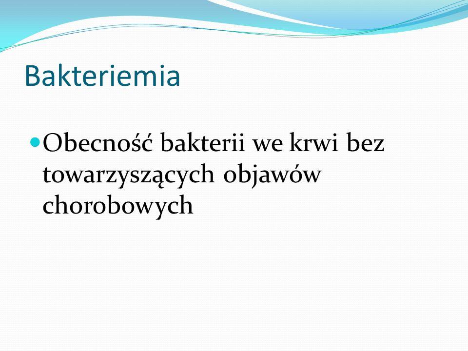 Rola kortykosteroidów w posocznicy 1.