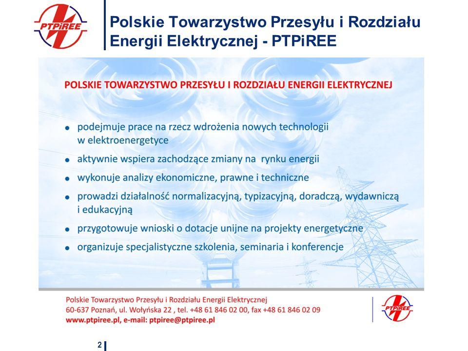 Zakres zmian pod kątem działalności Operatorów Systemów Elektroenergetycznych Dodatkowe obowiązki związane z rozwojem mikroinstalacji oraz wydawaniem gwarancji pochodzenia Instalatorzy jako nowa grupa zawodowa Narzucenie daleko idącego obowiązku rozwoju sieci elektroenergetycznej dla celów przyłączenia mikroinstalacji Ograniczenie pola manewru przy określaniu warunków przyłączenia System gwarancji pochodzenia energii elektrycznej wytworzonej w odnawialnym źródle energii 3