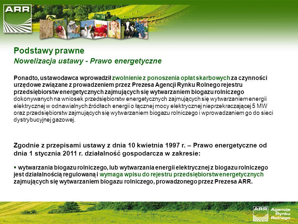 Perspektywy zwiększenia podaży zielonej energii elektrycznej i zielonego ciepła Strategicznym dokumentem Unii Europejskiej w zakresie rozwoju energetyki odnawialnej jest Dyrektywa 2009/28/WE w sprawie promowania stosowania energii ze źródeł odnawialnych, która zobowiązuje kraje członkowskie do zwiększenia udziału tych źródeł w bilansie końcowego zużycia energii do 2020r.