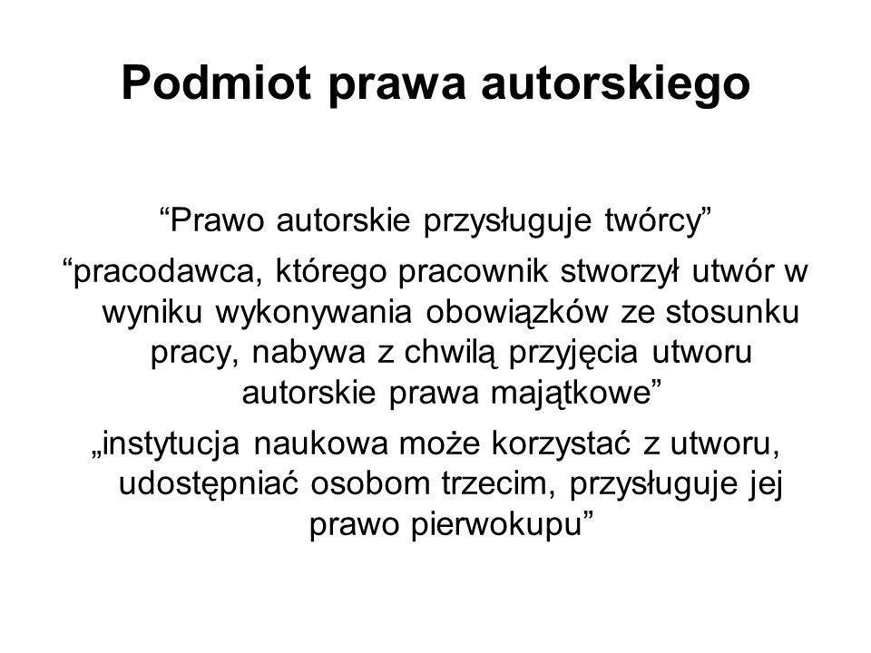 BY (Attribution, Uznanie autorstwa): NC (Non-Commercial, Użycie niekomercyjne): SA (Share-Alike, Na tych samych warunkach): ND (No-derivatives, Bez utworów zależnych): nakłada na licencjobiorcę obowiązki podobne do obowiązków wynikających z polskich przepisów o osobistych prawach autorskich.