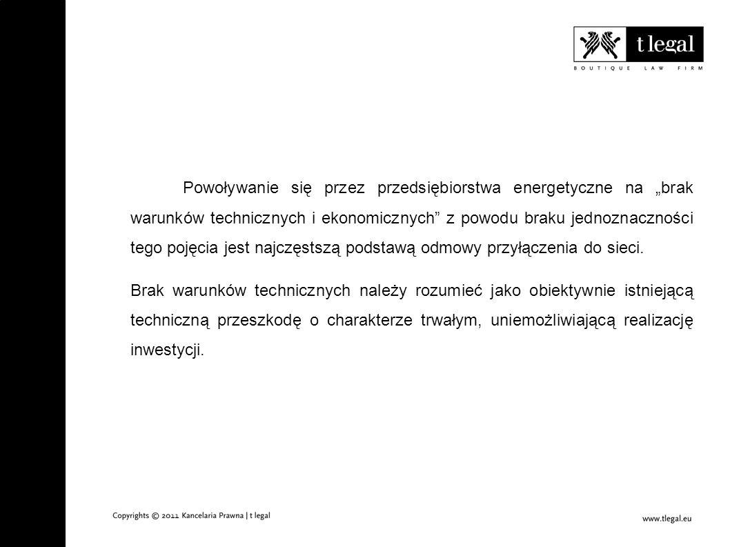 Ustawa Prawo energetyczne z dnia 10 kwietnia 1997 r.